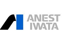 Anest Iwata Nhật bản