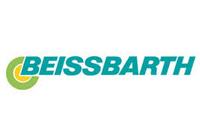 BEISSBARTH ĐỨC