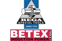 Bega Betex