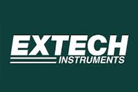 Extech USA
