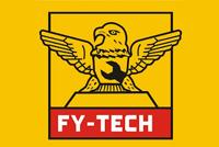 FY-TECH