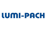 LUMI-PACH