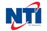 NTI Thái Lan