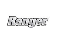 RANGER USA