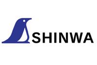 Shinwa Japan