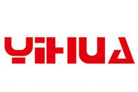 Yihua