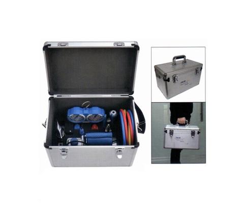 Bộ dụng cụ sửa chữa hệ thống lạnh