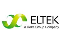 Eltek Germany