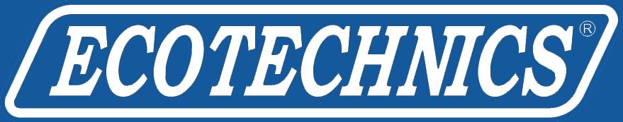 Ecotechnics – Ý