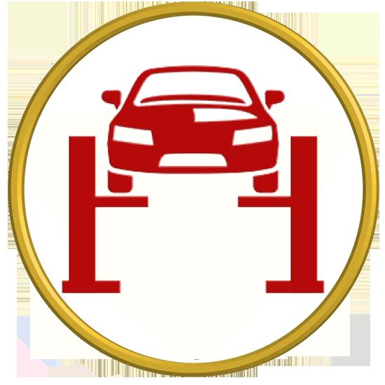 Thiết bị nâng hạ ôtô