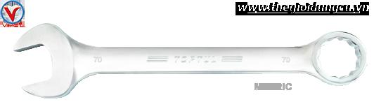 Cờ lê vòng miệng Toptul AAEB8080